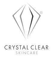 logos-row_crystal-clear