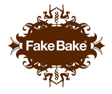 logos-row_fake-bake